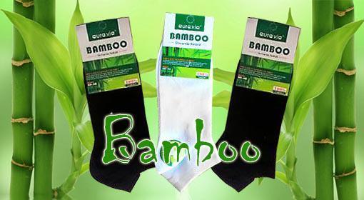 Výsledok vyhľadávania obrázkov pre dopyt členkové bambusové ponožky
