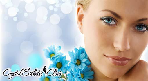 Frakčný resurfacing CO2 laser, najmodernejšia metóda vyhladenia vrások a vypnutia kože v estetickej medicíne.