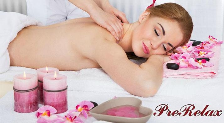 73b26ed30 PrimaZlavy - Thajská procedúra pohody, lásky a relaxu v exkluzívnom PreRelax  Spa Centre.
