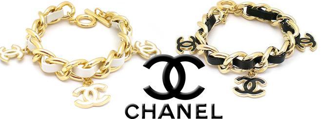 Každá žena chce byť krásna a preto žiadna žena nepohŕdne nádherným šperkom.  Potešte ženu svojho srdca luxusným dámskym setom šperkov. aff690c31ad