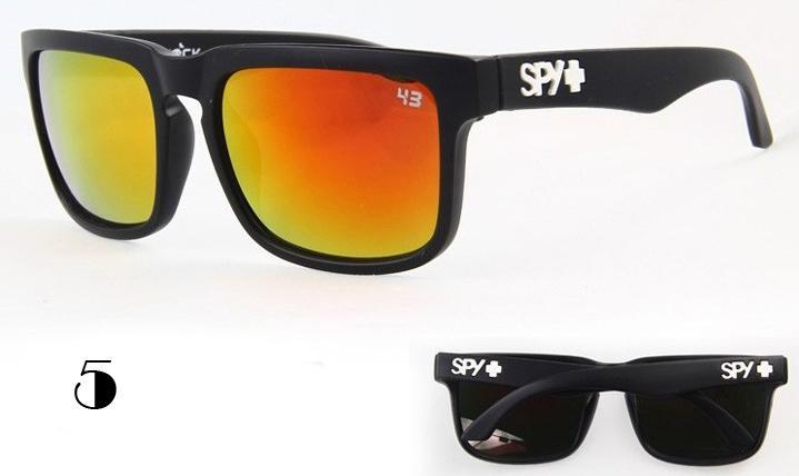 Spoločnosť Spy nám predstavuje ich finálny produkt e88604dc163